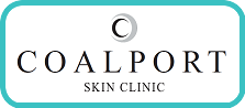 Coalport Skin Clinic
